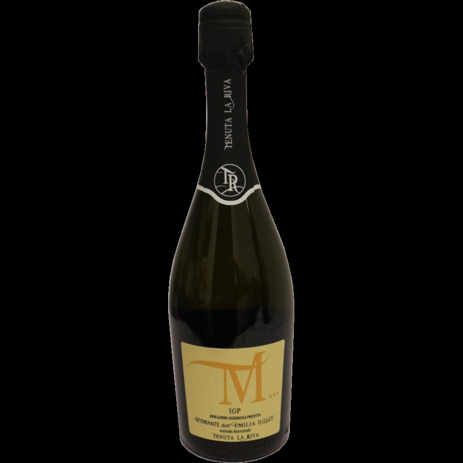 Bottiglia Moscato M......