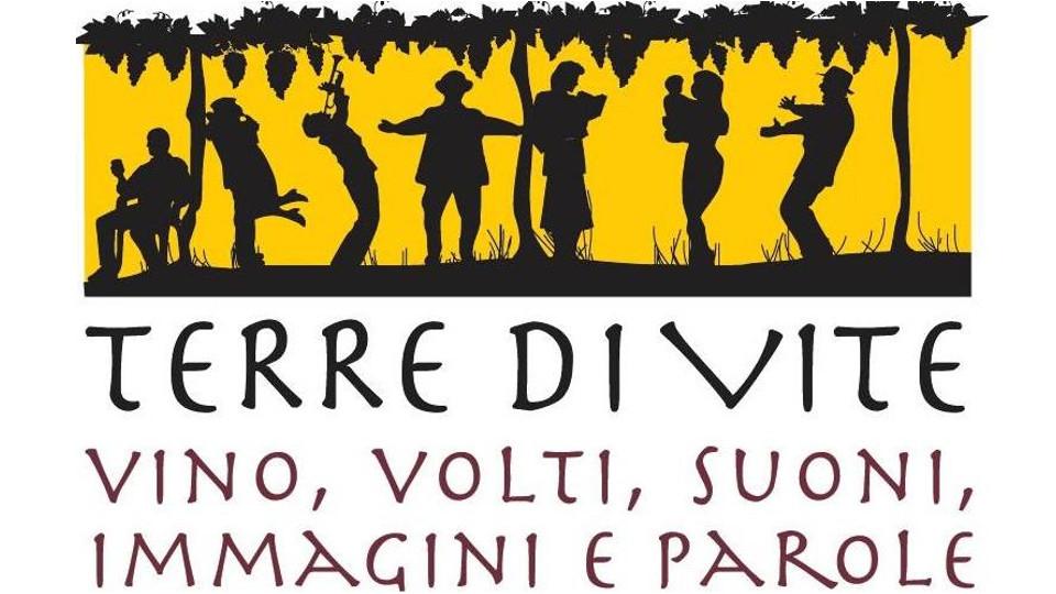 Terre di Vite – Castelvetro di Modena