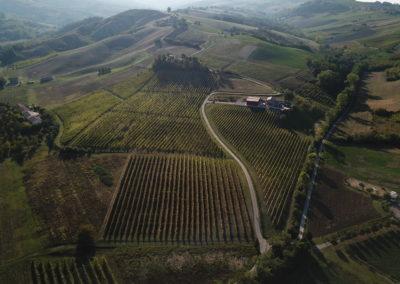 La Riva Panorama Alto